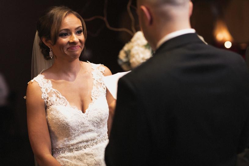 19heatherelizabeth-palm-event-center-baseball-wedding