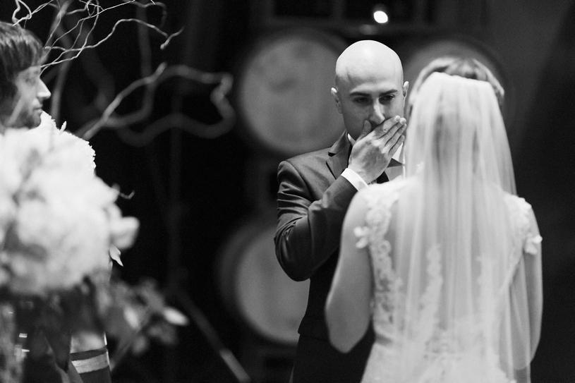 20heatherelizabeth-palm-event-center-baseball-wedding