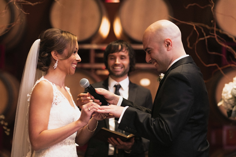 21heatherelizabeth-palm-event-center-baseball-wedding