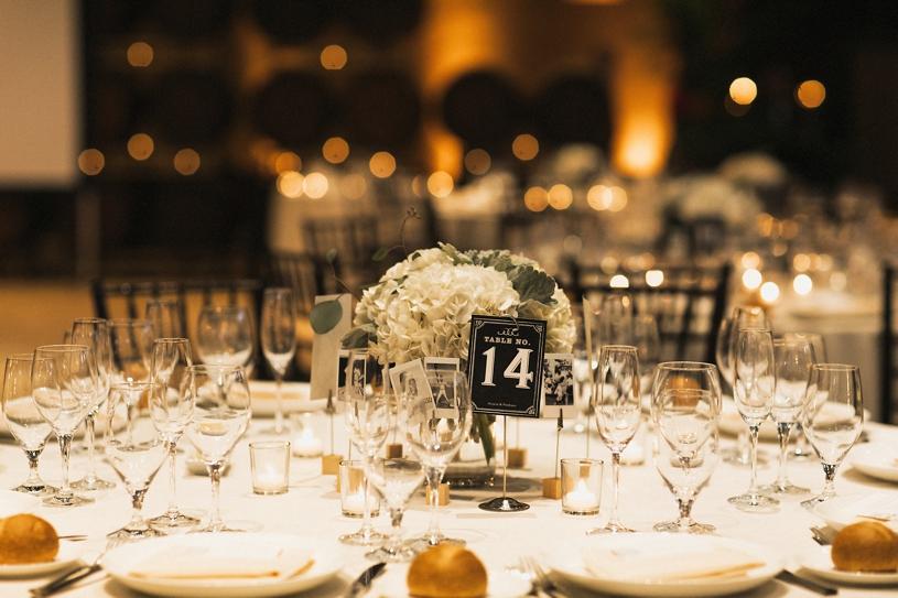 25heatherelizabeth-palm-event-center-baseball-wedding
