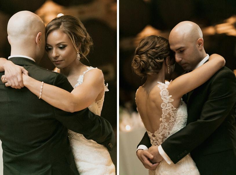 26heatherelizabeth-palm-event-center-baseball-wedding