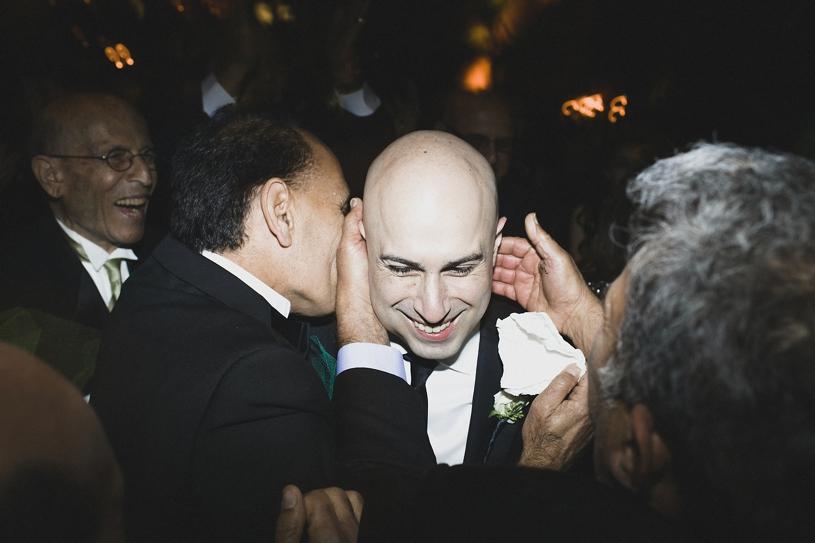 28heatherelizabeth-palm-event-center-baseball-wedding