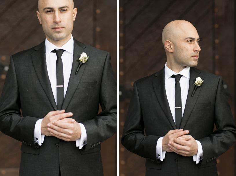 2heatherelizabeth-palm-event-center-baseball-wedding