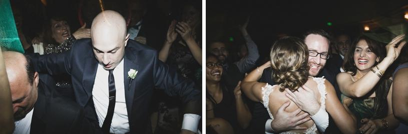 30heatherelizabeth-palm-event-center-baseball-wedding