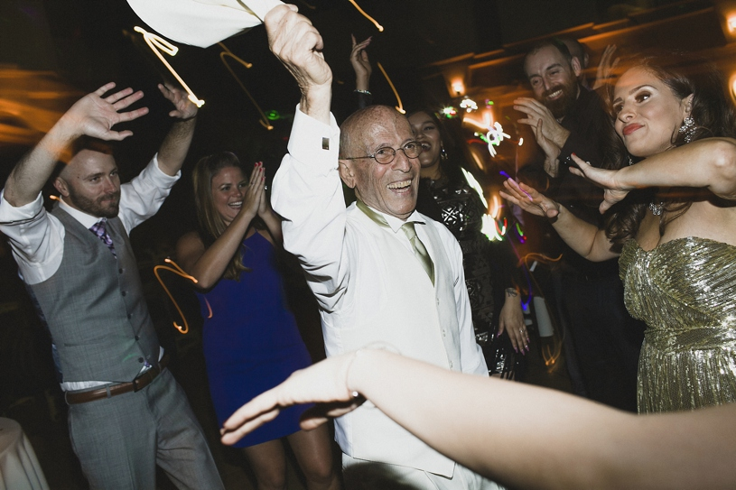 31heatherelizabeth-palm-event-center-baseball-wedding
