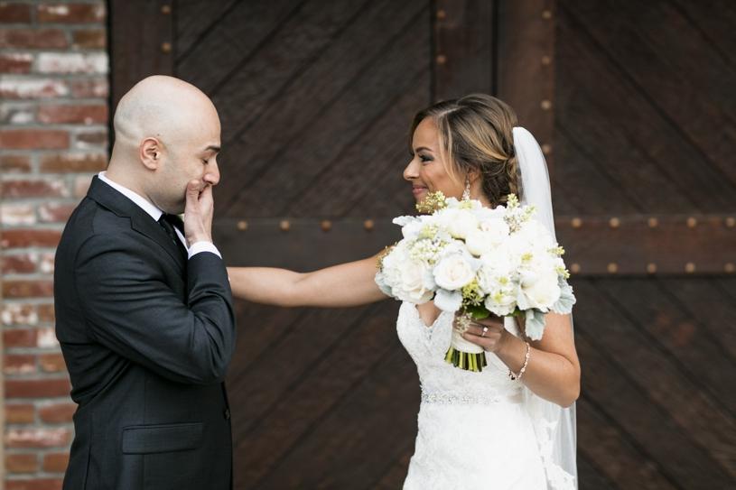 3heatherelizabeth-palm-event-center-baseball-wedding
