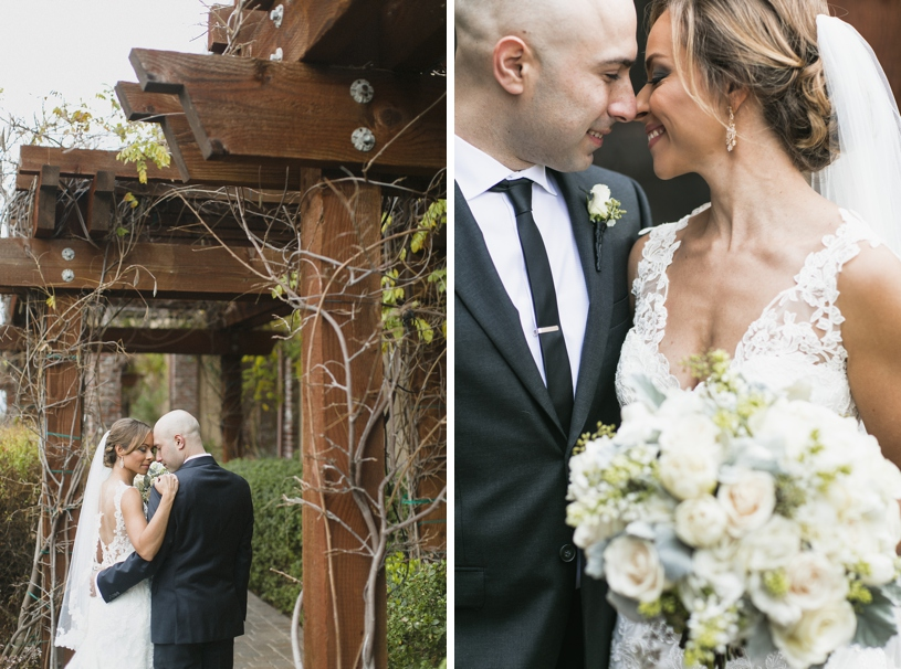 7heatherelizabeth-palm-event-center-baseball-wedding