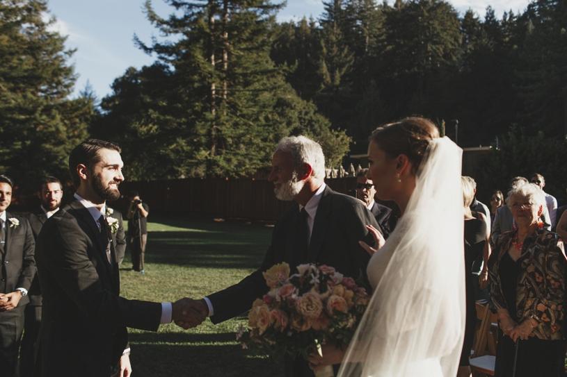 10heatherelizabeth-mountain-terrace-wedding