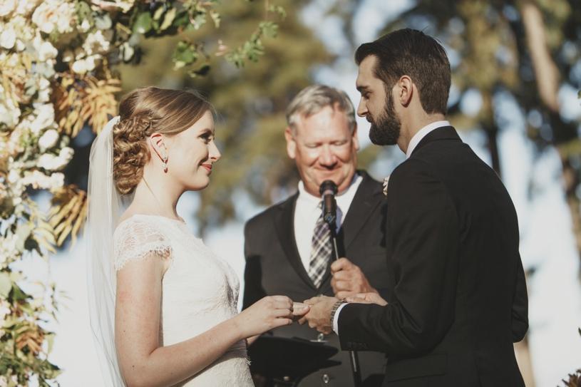 11heatherelizabeth-mountain-terrace-wedding