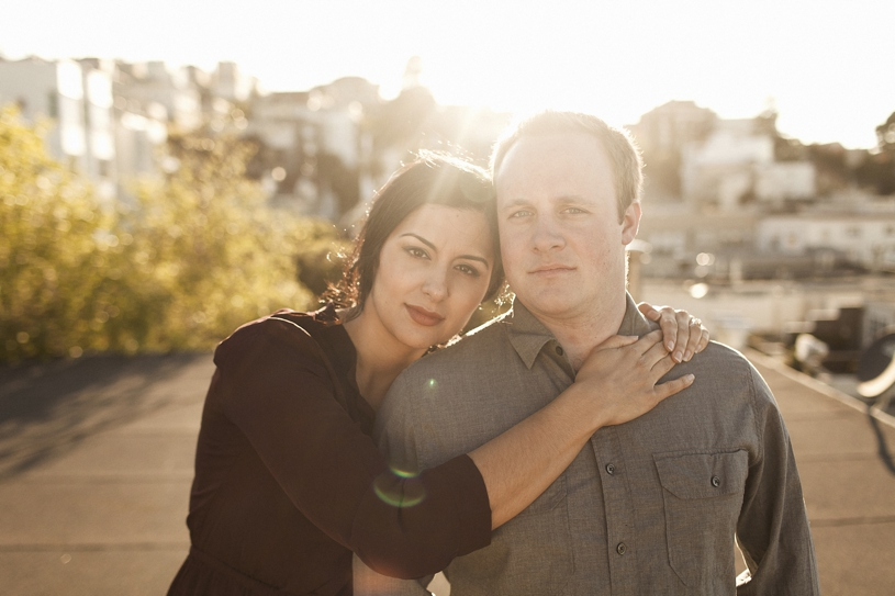 12heatherelizabeth-sanfrancisco-rooftop-engagement