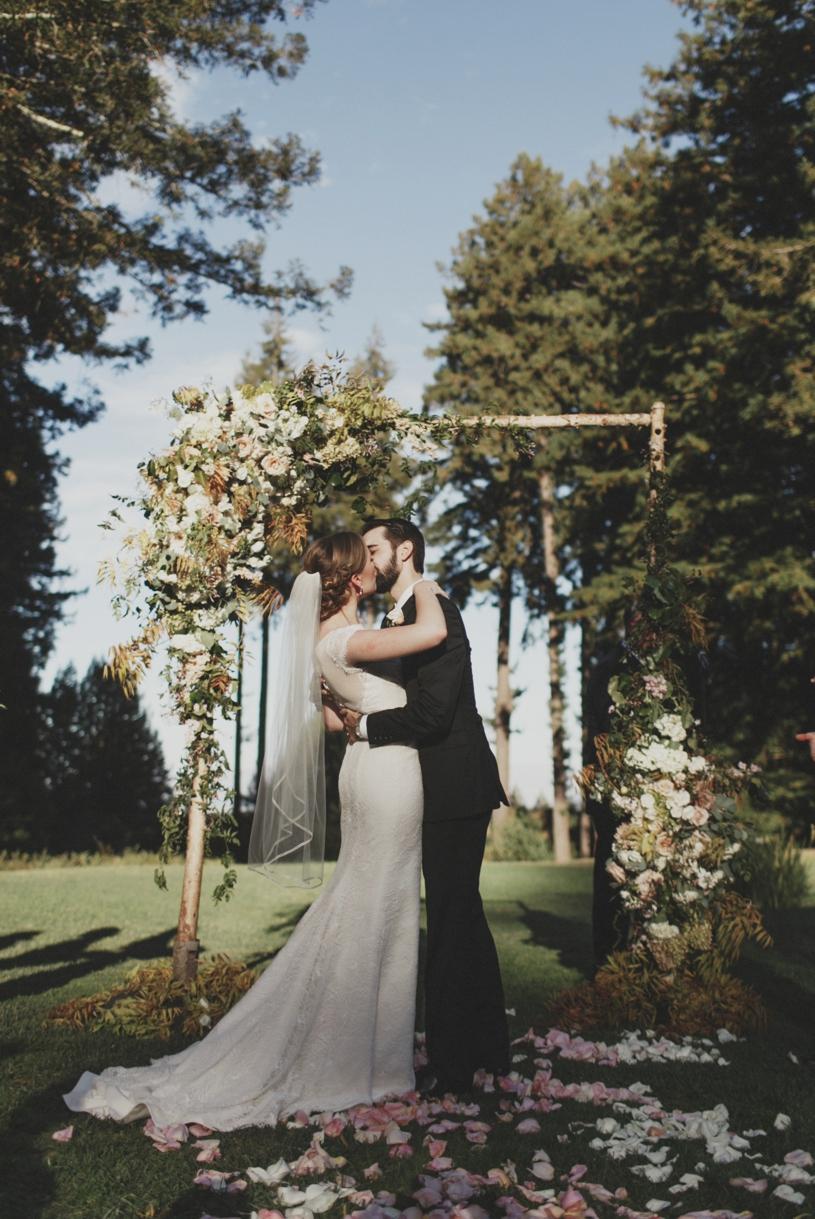 13heatherelizabeth-mountain-terrace-wedding
