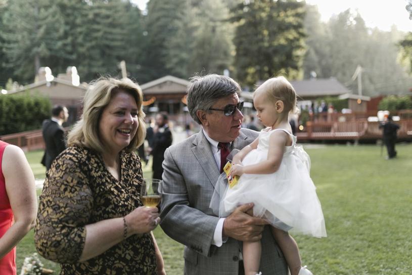 156eatherelizabeth-mountain-terrace-wedding