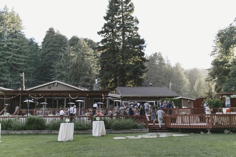 16heatherelizabeth-mountain-terrace-wedding