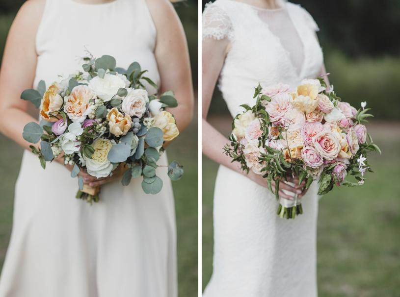 18heatherelizabeth-mountain-terrace-wedding