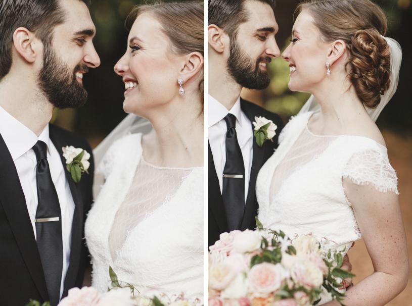 21heatherelizabeth-mountain-terrace-wedding