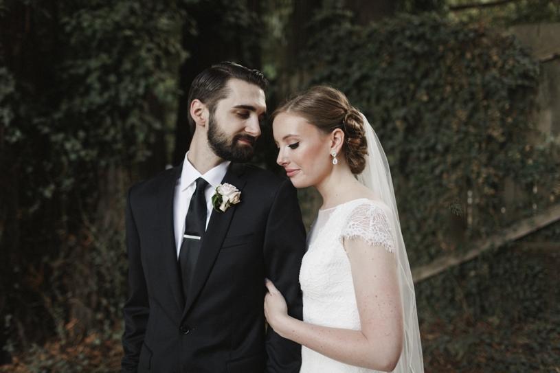 22heatherelizabeth-mountain-terrace-wedding