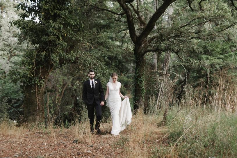 23heatherelizabeth-mountain-terrace-wedding