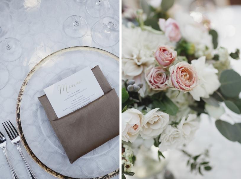 24heatherelizabeth-mountain-terrace-wedding