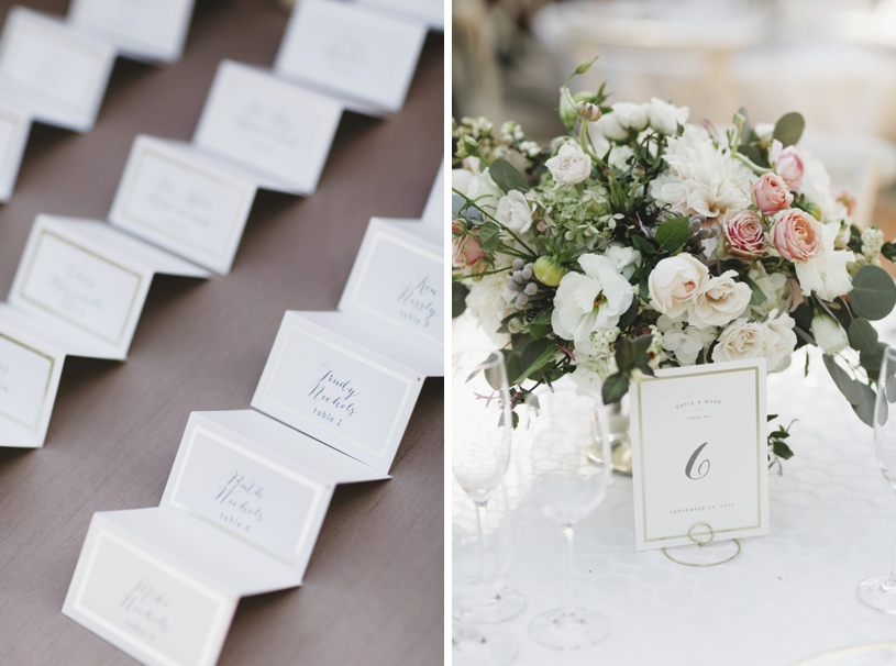 25heatherelizabeth-mountain-terrace-wedding