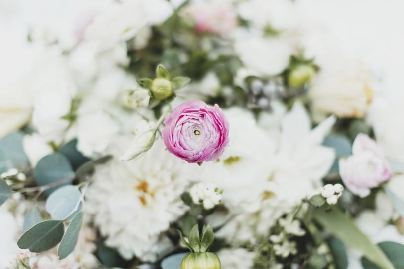 26heatherelizabeth-mountain-terrace-wedding