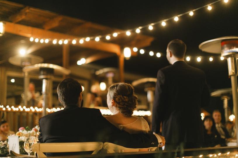 28heatherelizabeth-mountain-terrace-wedding