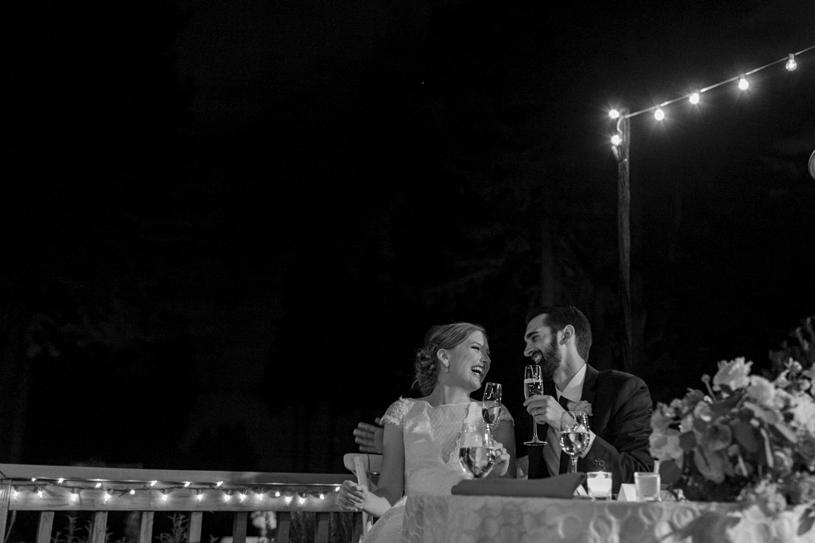 29heatherelizabeth-mountain-terrace-wedding