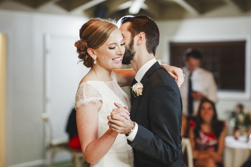 30heatherelizabeth-mountain-terrace-wedding