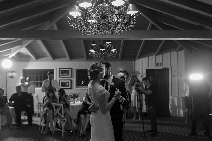 31heatherelizabeth-mountain-terrace-wedding