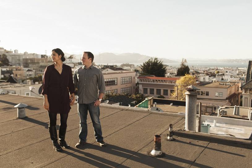 8heatherelizabeth-sanfrancisco-rooftop-engagement