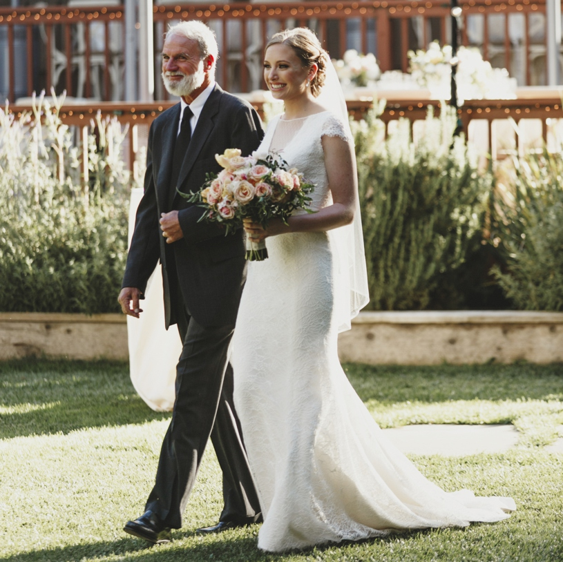 9heatherelizabeth-mountain-terrace-wedding