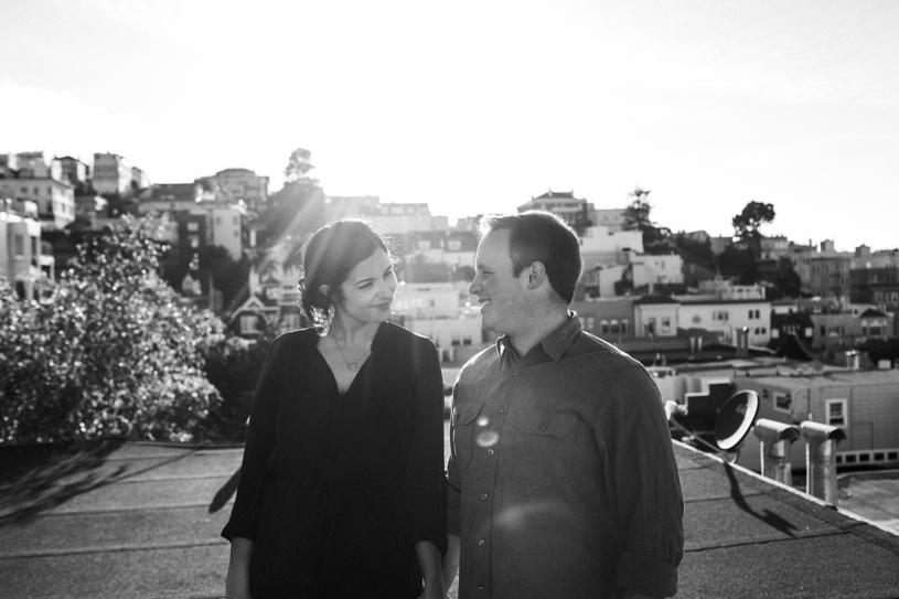 9heatherelizabeth-sanfrancisco-rooftop-engagement