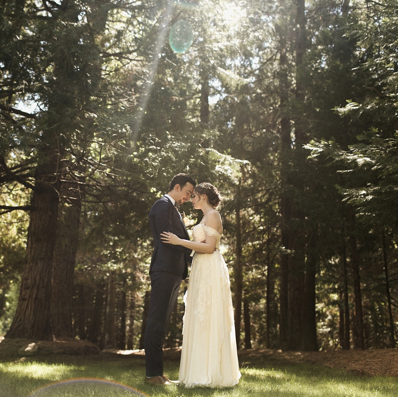 13heatherelizabeth-foresthouse-lodge-wedding