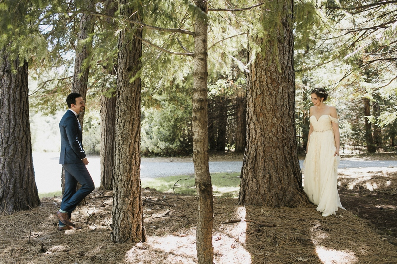 7heatherelizabeth-foresthouse-lodge-wedding