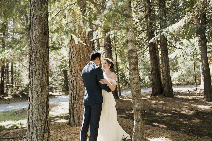 8heatherelizabeth-foresthouse-lodge-wedding