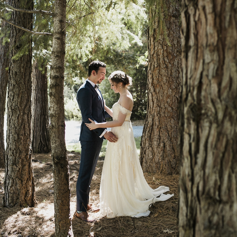 9heatherelizabeth-foresthouse-lodge-wedding