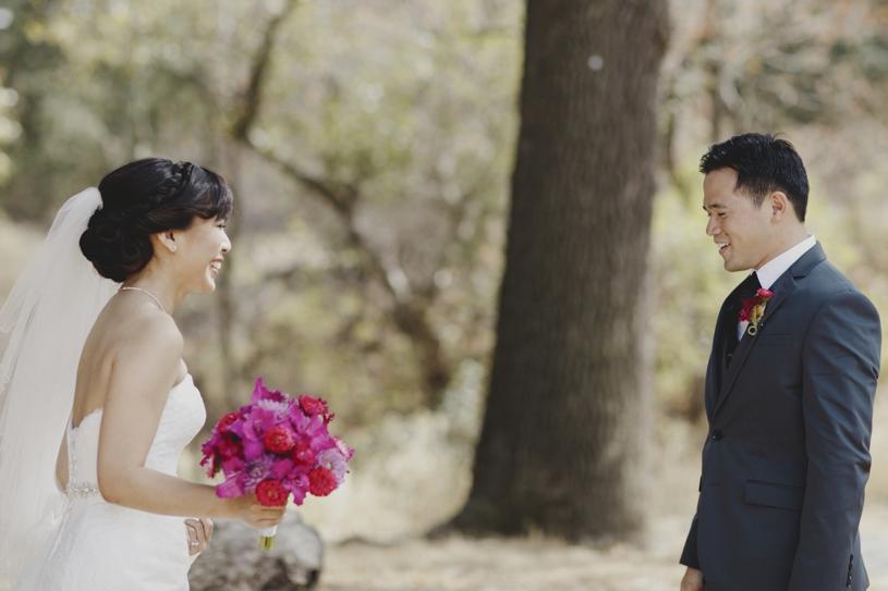 10heatherelizabeth-wildwood-acre-resort-wedding