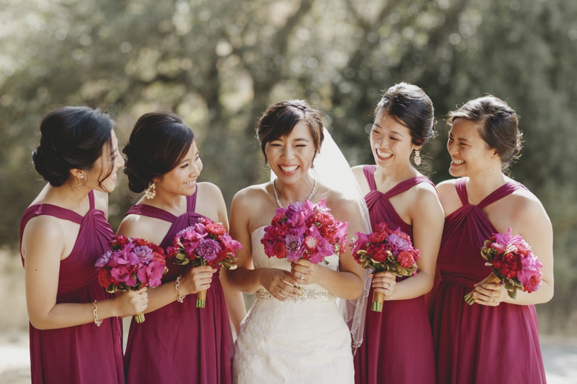 14heatherelizabeth-wildwood-acre-resort-wedding