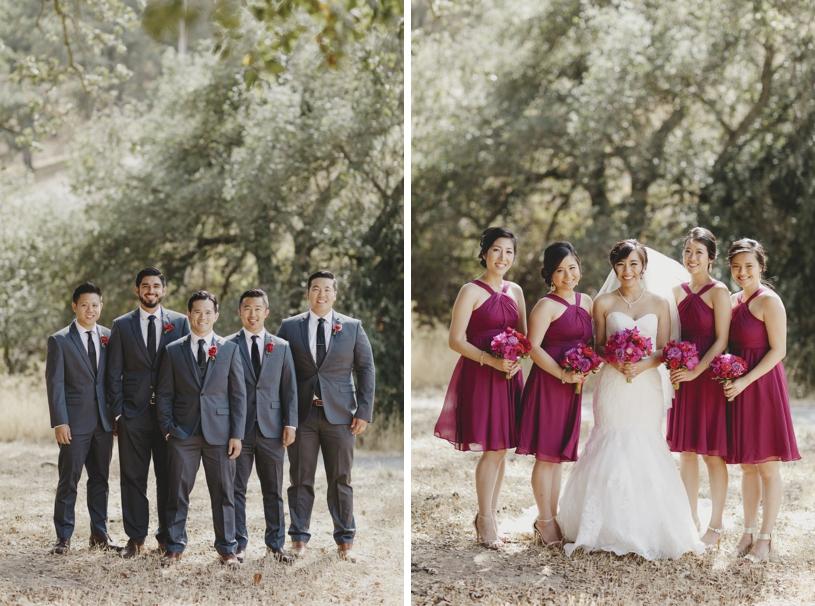 15heatherelizabeth-wildwood-acre-resort-wedding