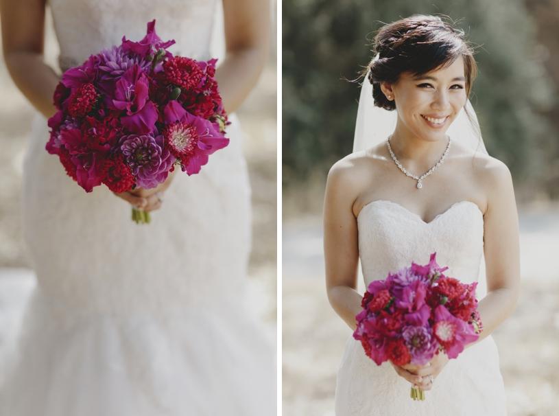 16heatherelizabeth-wildwood-acre-resort-wedding