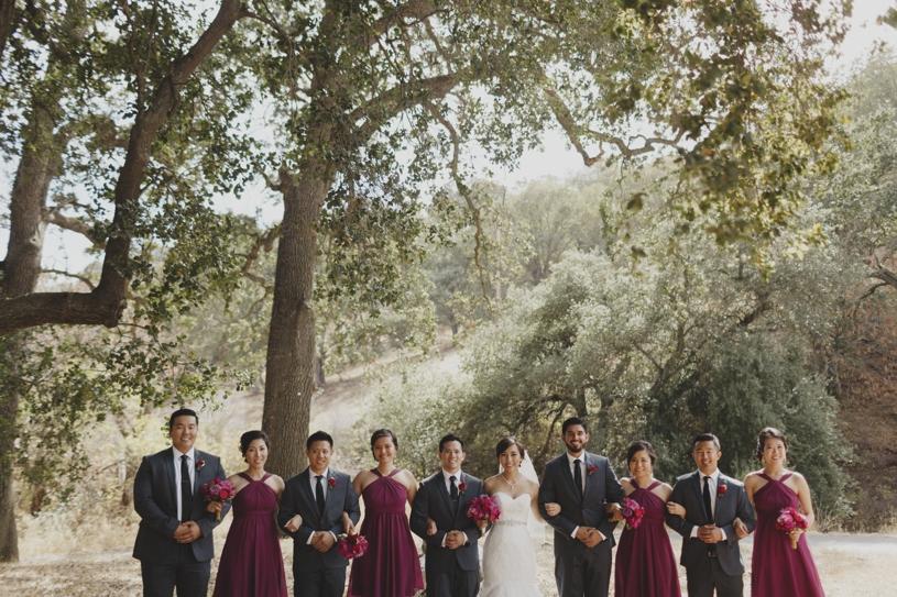 18heatherelizabeth-wildwood-acre-resort-wedding