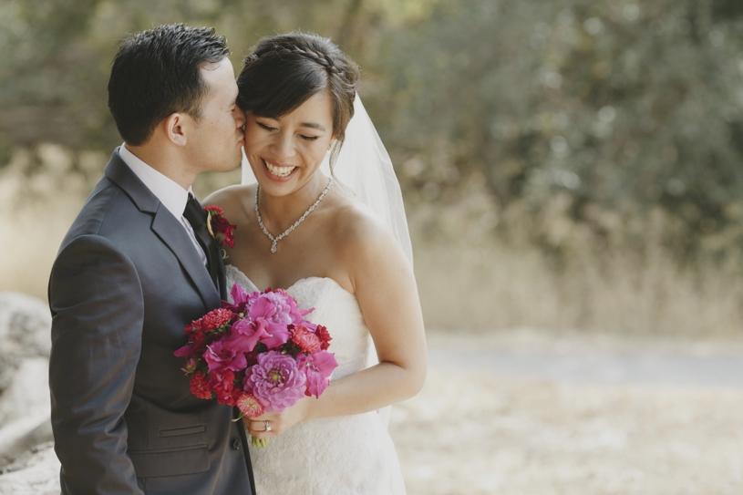 19heatherelizabeth-wildwood-acre-resort-wedding