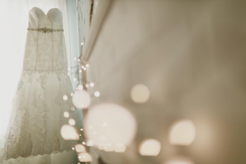 1heatherelizabeth-wildwood-acre-resort-wedding
