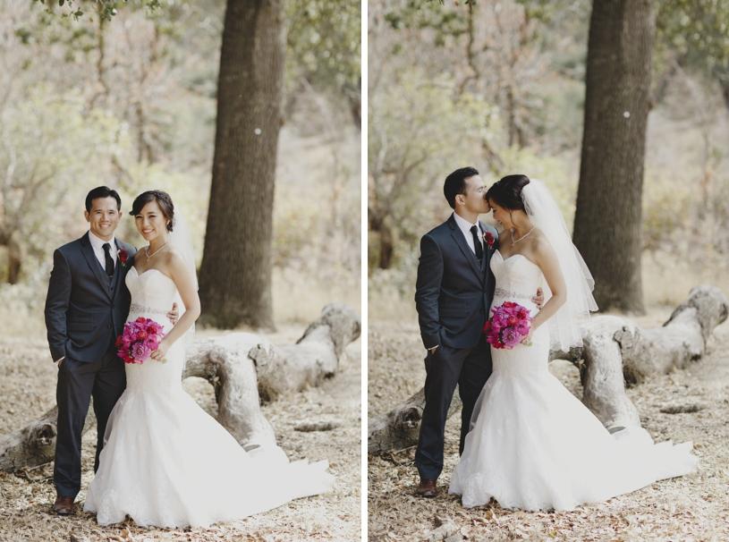 20heatherelizabeth-wildwood-acre-resort-wedding