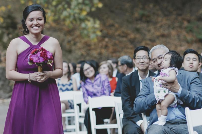 21heatherelizabeth-wildwood-acre-resort-wedding