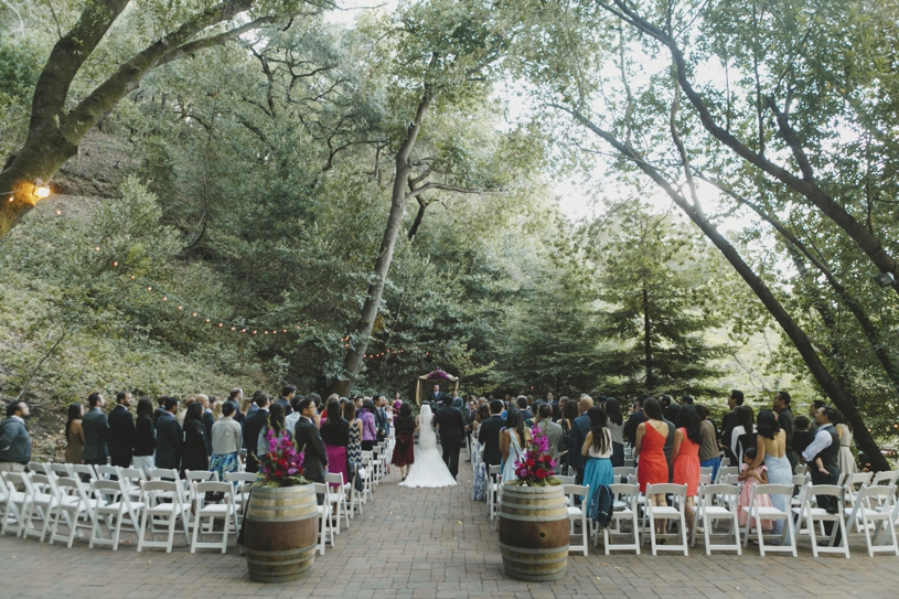 22heatherelizabeth-wildwood-acre-resort-wedding