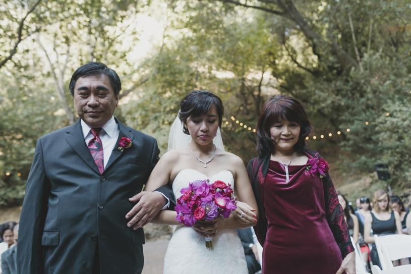 23heatherelizabeth-wildwood-acre-resort-wedding