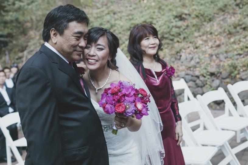 24heatherelizabeth-wildwood-acre-resort-wedding