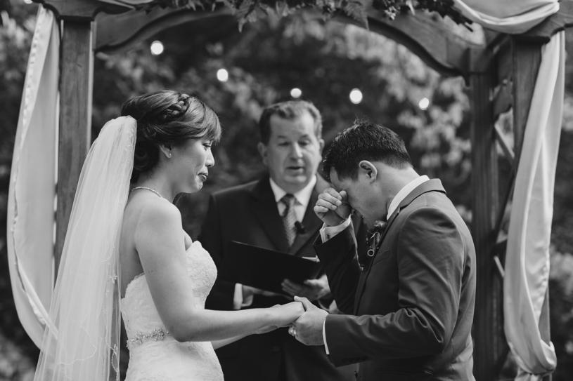 26heatherelizabeth-wildwood-acre-resort-wedding