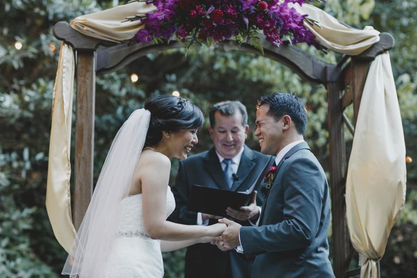 27heatherelizabeth-wildwood-acre-resort-wedding