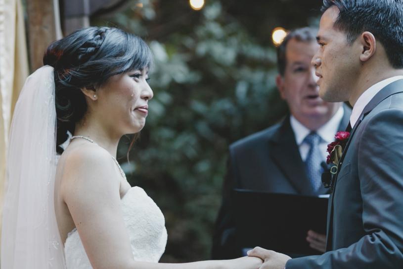 28heatherelizabeth-wildwood-acre-resort-wedding